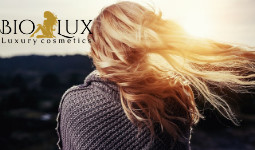 Keratín - vaša cesta ku krásnym a zdravým vlasom