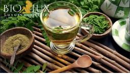 Zázračný olej Moringa